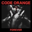Bleeding In The Blur/Code Orange
