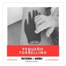 Live in La Riviera 3: Pequeño torbellino (feat. Mäbu)/Rayden