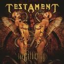 The Gathering (Remastered)/Testament - Atlantic Recording Corp. (2000)