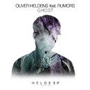 Ghost (feat. RUMORS)/Oliver Heldens