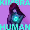 Human/Kimbra