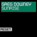 Sunrise/Greg Downey