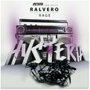 Rage/Ralvero