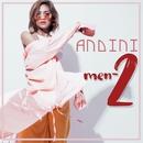 Men-2/Andini