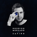 Zafiro/Rodrigo Mercado