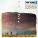 Musicante (Remastered Version)/Pino Daniele
