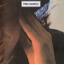 Vai mo' (Remastered Version)/Pino Daniele