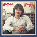 Dance A Little Light/Richie Furay