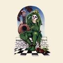 Grateful Dead Records Collection (Remastered)/Grateful Dead
