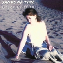 Sands of Time/Grace Griffith
