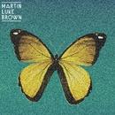 J.O.Y./Martin Luke Brown