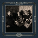 Sin Repent Repeat/Koch Marshall Trio