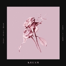 Know This Love (feat. Litens)/KREAM