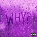 Why/Bazzi