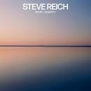 Steve Reich: Pulse / Quartet/Steve Reich