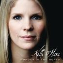 Wonder In The World/Kelli O'Hara