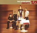 Gravity/The Superjesus
