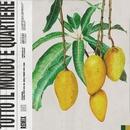 Tutto il mondo è quartiere (feat. Slava, Mosè Cov, Mr. Greg, Tommy Kuti, Yank) [Remix]/Ensi