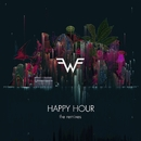 Happy Hour (The Remixes)/Weezer