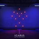 Love Has Come Around/Icarus