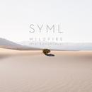 Wildfire (Instrumentals)/SYML