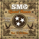 Country Outlaw/Big Smo