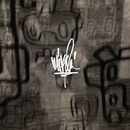 Over Again/Mike Shinoda