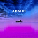 Location (Fraze Remix)/AXSHN