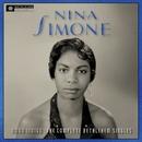 Mood Indigo: The Complete Bethlehem Singles/Nina Simone