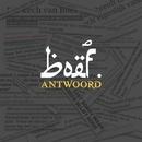 ANTWOORD/Boef