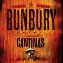 Licenciado cantinas/Bunbury