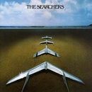The Searchers/The Searchers