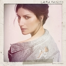 Fatti sentire/Laura Pausini