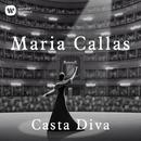 Casta diva (La Scala, 1960)/マリア・カラス