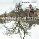 Elevate (Bonus Track Version)/Morgan Page