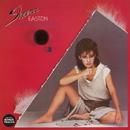 A Private Heaven [Bonus Tracks Version] (Bonus Tracks Version)/Sheena Easton