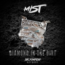 Diamond In The Dirt/MIST