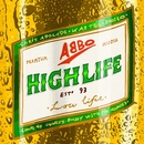 HIGHLIFELOWLIFE/Chris Abolade