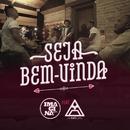 Seja bem-vinda (feat. Mr.Dan)/Imaginasamba