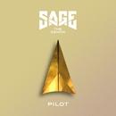 Pilot/Sage The Gemini