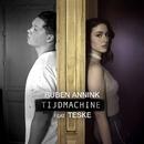 Tijdmachine/Ruben Annink & Teske
