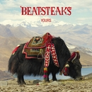 You in Your Memories (feat. Chad Price)/Beatsteaks