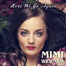 Here We Go Again (feat. Brolle)/Mimi Werner