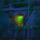 House Party (Arkadi Future Filth Remix)/The Knocks & Captain Cuts