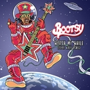Worth My While (feat. Kali Uchis) [Radio Edit]/Bootsy Collins