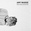 Walking Disaster/Amy Wadge