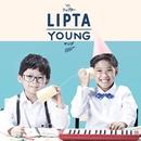 Young/Lipta