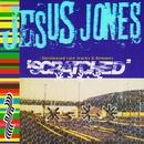 Scratched: Unreleased Rare Tracks & Remixes/Jesus Jones
