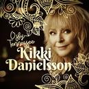 Osby Tennessee/Kikki Danielsson