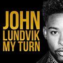 My Turn/John Lundvik